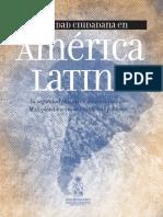 seguridad ciudadana en america latina pdf 88 mb.pdf