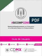 Guia de Usuario SICOMP OK