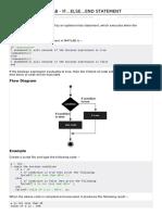if_else_statement_matlab.pdf