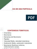 Movimiento en una dimension.pdf