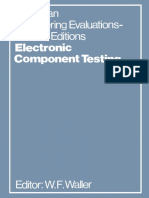 Electronic Component Testing.pdf