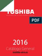 CatalogoGeneralToshibaAire.pdf