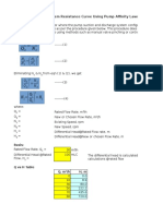 Generating_Pump_System_Resistance_Curve.xls