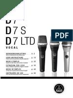 d7_manual