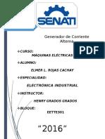 componentesdeungeneradordecorrientealterna-121202134353-phpapp02