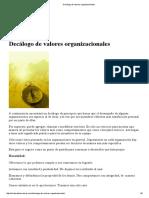 Decalogo_de_valores_organizacionales.pdf