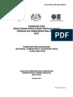 4-Panduan-core abilities-09032007.pdf