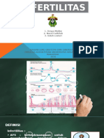 Infertilitas Slide(1)