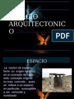 239651087-Espacio-Arquitectonico.pptx
