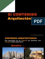 248720841-CONTENIDO-ARQUITECTONICO