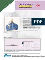 S 300 Aliviopresion.pdf