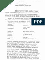 10246_CMS_Report.pdf