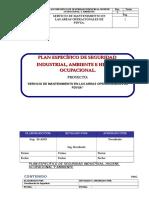 113624075-Modelo-PESIAHO-MttoAreasOperPetroleras.doc