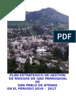 Plan-DE-Estrategias.docx