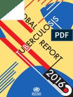 tuberculosis report.pdf