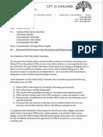 View_Supplemental_Report_7.pdf