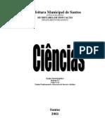 Apostila Inter Saberes Ciências e Biologia 04