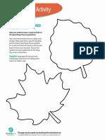 Gratefulness Tree Activity.pdf