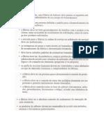 Para Estudo FS CP5