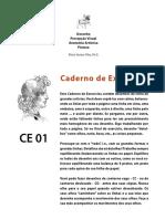 CadernoDeExercicios_01
