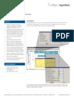 Motion90DS.pdf