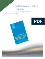 NORMAS APA 2016.pdf
