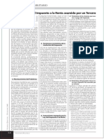 Tratamiento del IR por un tercero.pdf
