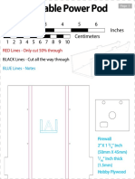 FT-Power-Pod-Swappable-TILED-PLANS_1360986132.pdf