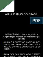 CLIMAS DO BRASIL.ppt