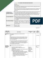 SG School Structure and ProcessesApr14