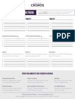 Planejador-Semanal.pdf
