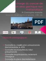 575_ppt.pdf