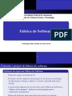 1. fabricadesoftware