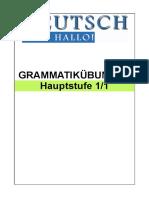 harika dilbilgisi ve alıştırma.pdf
