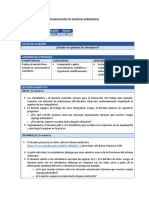 CTA-U4-4Grado-Sesion05.pdf