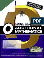 O-Level_Classified_Additional_Mathematics_with_Model_Answers.pdf