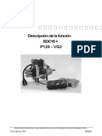 EDC15+ Funktionsbeschreibung P12 - VG2
