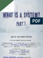 Module 1_2 for PDF