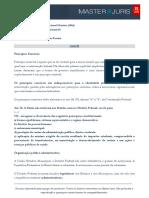 CAM Direito Constitucional Objetivo 02