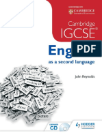 Cambridge IGCSE English Second Language-1.pdf