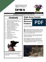 RMPTH0616 Newsletter