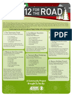 12 for the Road_2016_v2