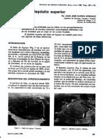Aguayo y Deposito.pdf