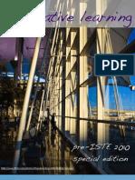 Pre ISTE+2010+Newsletter