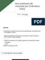 Tutorial  FAO