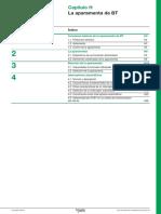capitulo-h-aparamenta-bt.pdf