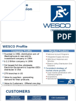 WESCO_GROUP3