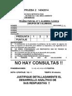 114883_002_PRUEBA_2_FORMA_1_PAUTA_SEM_1_2014 (2)