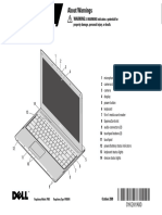Dell_Vostro_V13_Manual.pdf