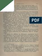 NFFDL_Part5